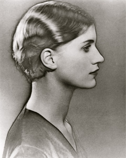 Collaboration célèbre | Man Ray & Lee Miller