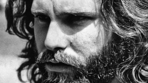 Jim Morrison | Le futur de la musique (1969)
