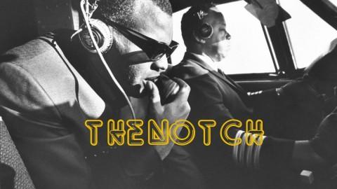 TheNotch | un être aux multiples facettes…