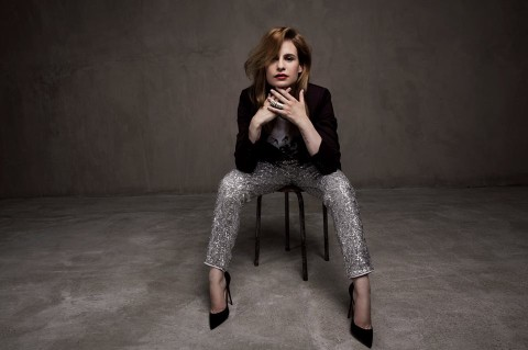 Christine and The Queens – L'ascension fulgurante