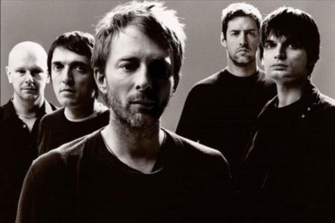 Nude de Radiohead : entre ombre et lumière…