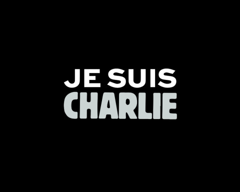 Festival d'Angoulême : Nous Sommes Charlie…