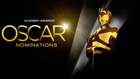 Oscars 2015 – Le Debrief