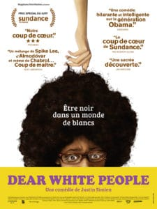 Dear White People 004