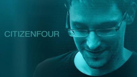 La sortie ciné de la semaine : CitizenFour – Héros ou traître ?