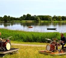 Festival Bouche à Oreille : Le Jazz en Ballade