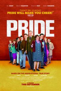 Pride 002