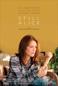 Still Alice 001