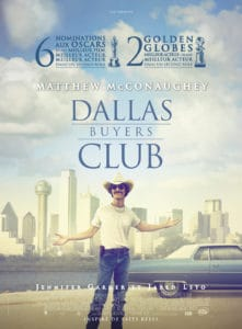 Dallas Buyers Club 001