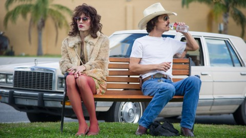 Dallas Buyers Club (Drame – 2013)