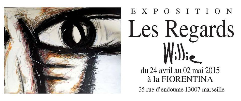 Expo Willie