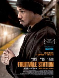 Fruitvale Station 001