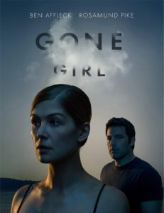 Gone Girl 001