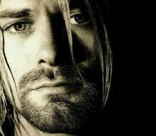 Evénement   Kurt Cobain : Montage of Heck