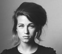 OnStage | Selah Sue