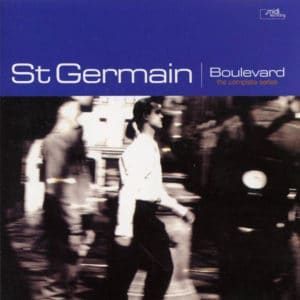 St Germain 001