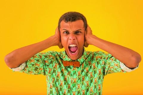 Le nouveau clip de Stromae : Trop Chomet !!!