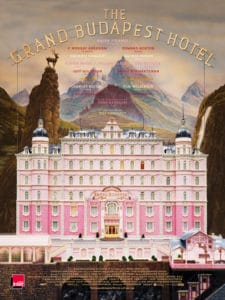The Grand Budapest Hotel 001