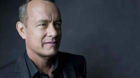 Tout Tom Hanks en 7 minutes