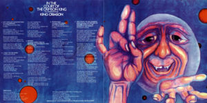 king-crimson-in-the-court-of-the-crimson-king-gatefold