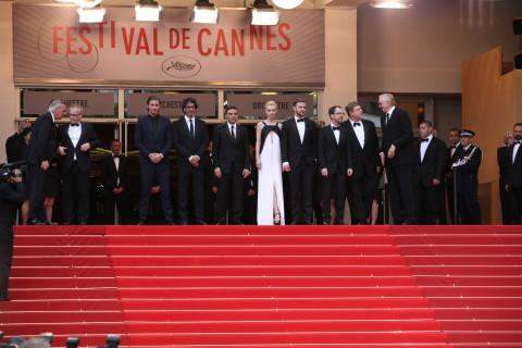 Festival de Cannes, J − 09 ? Clap 03 : Cannes, comment ça marche ?