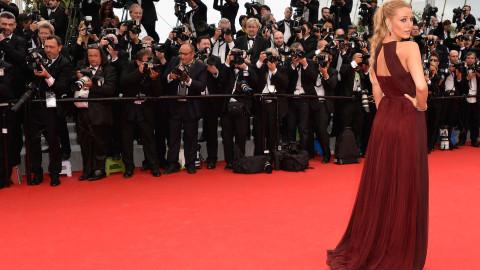 Festival de Cannes, J − 08 🎬 Clap 04 : Les Films