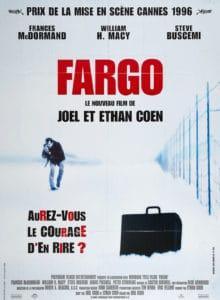 Instant-City-Fargo-02