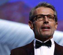 Festival de Cannes, J − 00 ? Clap 08 : Les actus de dernière minute