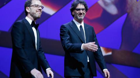 Festival de Cannes 🎬 Clap 09 : Le gala d'ouverture