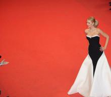 Festival de Cannes   J − 05 ? Clap 06 : Le tapis rouge et la montée des marches