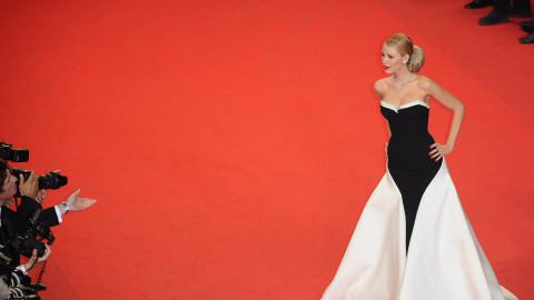 Festival de Cannes, J − 05 ? Clap 06 : Le tapis rouge et la montée des marches