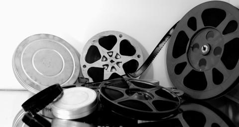Silence Plateau | Top 30 des meilleurs films de 2013