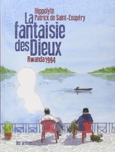 Instant-City-La-Fantaisie-des-Dieux-01