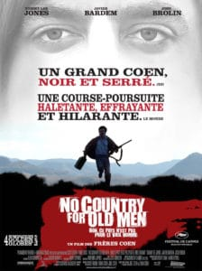 Instant-City-No-Country-for-Old-Men-007