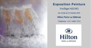 Instant-City-Nadege-Michel-Flyer-Paris