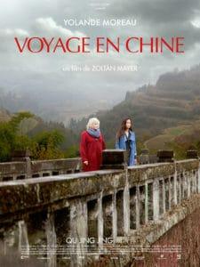 Instant-City-Voyage-en-Chine-001