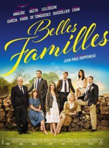 Instant-City-Belles-Familles-Affiche
