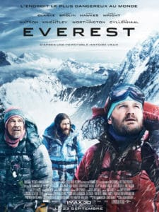 Instant-City-Everest-Affiche