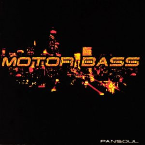 Instant-City-Motorbass-Pansoul