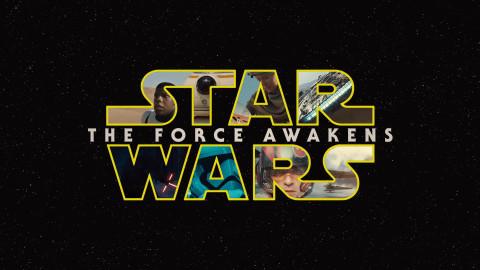 The Force Awakens | Les dix bonnes raisons