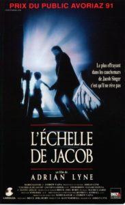 Instant-City-L-Echelle-de-Jacob-Affiche