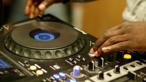 DJ Network, premier Centre de Formation de DJ en France