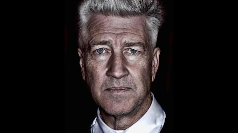 David Lynch : Dick Laurent is dead ?