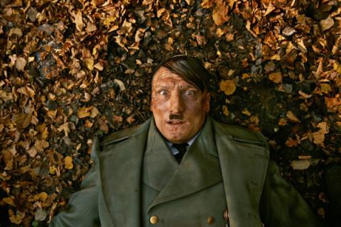 « Il est de retour » : le film sur Adolf Hitler crée la polémique en Allemagne