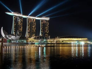 Instant-City-Marina-Bay-Sands-003