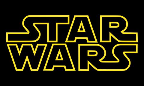Star Wars | Madeleine industrielle…