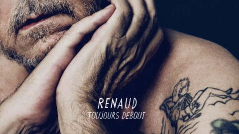 Renaud is back