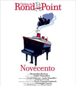 Instant-City-Novecento-006