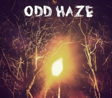 TheNotch | Odd Haze