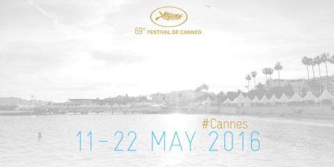 Festival de Cannes 2016 | Episode 3 : Les films sélectionnés